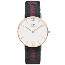 Reloj Daniel Wellington Grace London Rose Gold 0551DW