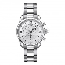 Certina Ds Podium Lady Chrono C025.217.11.017.00