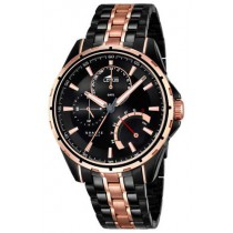 Reloj Lotus Smart Casual 18207/1