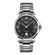 Certina DS Caimano Automatic C017.407.11.057.00