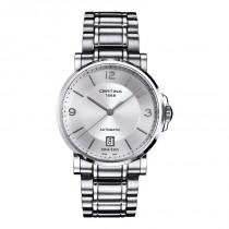 Certina DS Caimano Automatic C017.407.11.037.00