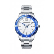 Reloj Viceroy 40961-05  Real Madrid