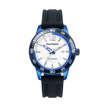 Reloj Viceroy 40963-05  Real Madrid