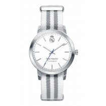 Reloj Viceroy 40969-07  Real Madrid