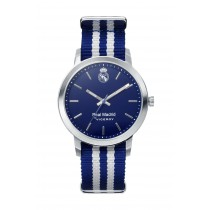 Reloj Viceroy 40969-37  Real Madrid