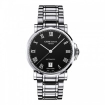 Certina DS Caimano Automatic C017.407.11.053.00