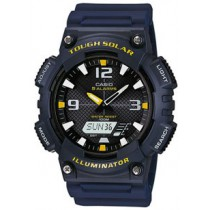 Reloj Casio Tough Solar AQ-S810W-2AVEF