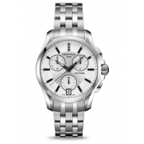 Certina DS Prime Lady Chrono C004.217.11.036.00