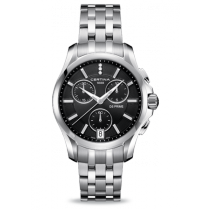 Certina DS Prime Lady Chrono C004.217.11.056.00