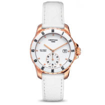Certina DS First Lady Ceramic C014.235.36.011.00