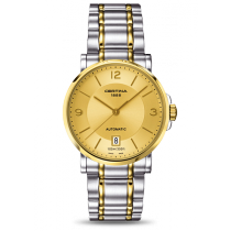 Certina DS Caimano Automatic C017.407.22.027.00