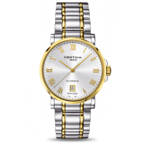 Certina DS Caimano Automatic C017.407.22.033.00