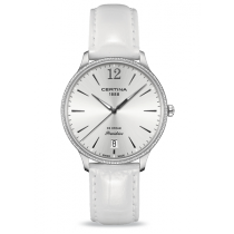 Certina DS Dream 38mm C021.810.66.037.00