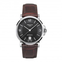 Certina DS Caimano Automatic C017.407.16.057.00
