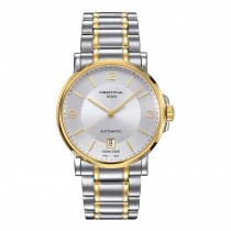 Certina DS Caimano Automatic C017.407.22.037.00