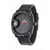 Sector R3251207003 Compass Mens Watch