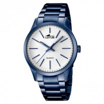 Reloj Lotus Smart Casual 18163/1