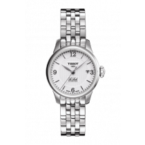Reloj Tissot Le Locle Automatic Lady T41.1.183.34