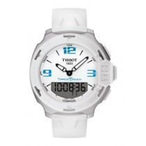 Reloj Tissot T-Race Touch Collection T013.420.17.017.01