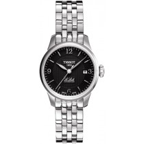 Reloj Tissot Le Locle Automatic Lady T41.1.183.54