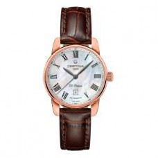 Reloj Certina DS Podium Lady Automatic C001.007.36.113.00