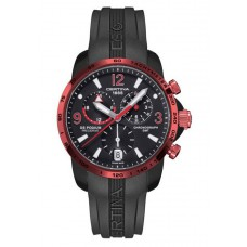 Reloj Certina DS Podium Big Size Chrono GMT Aluminium C001.639.97.057.02