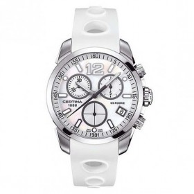 RELOJ CERTINA DS ROOKIE C0164171711700